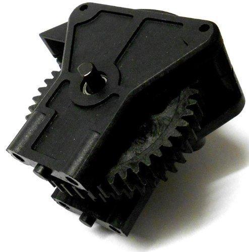 eiten Automatik Getriebe Hochgeschwindigkeit Teile ()