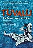 Tuvalu [Import anglais]