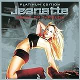 Break on Through (Platinum Edition)