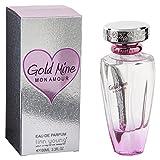 eb8302b4c Perfume amor amor | El mejor producto de 2019 - Clasificaciones y ...