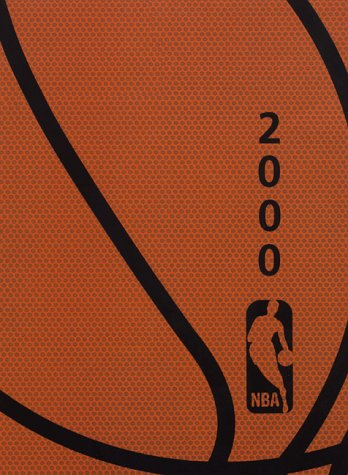 Nba por Harper Collins