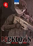 Lockdown T04 (04)