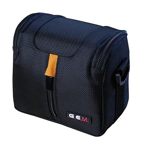gem-kameratasche-fur-canon-powershot-sx510-hs