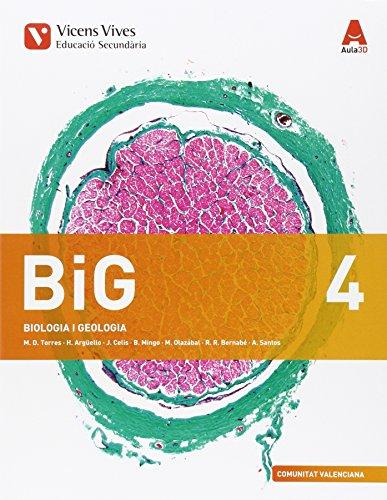 big-4-valencia-biologia-i-geologia-aula-3d-000001-9788468237787