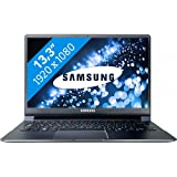 Notebook 900x3e - A03 I5-3317u/ 4gb 128gb 13.3in Win8 Pro