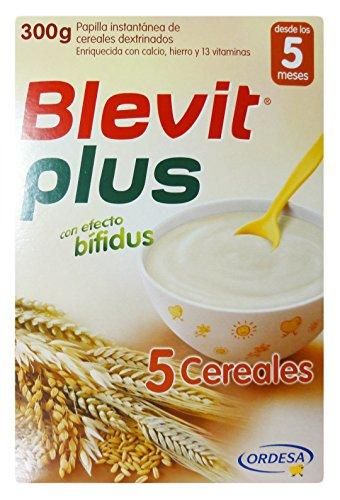 blevit-plus-5-cereales-600-gr-alimentacion-del-bebe-a-partir-de-5-meses
