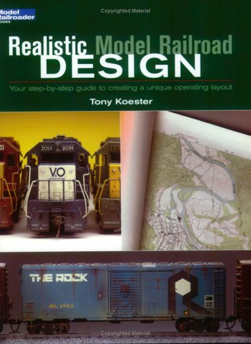realistic-model-railroad-design-your-step-by-step-guide-to-creating-a-unique-operating-layout