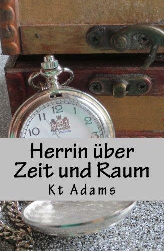 herrin-uber-zeit-und-raum-bericht-einer-zeitreisenden