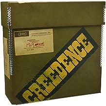 1969 Box Set [Vinyl LP]