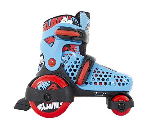 sfr-stomper-adjustable-junior-boys-quad-skates-blue-red-junior-uk-10-junior-uk-13