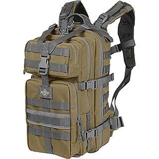 Maxpedition Backpack Falcon-II, khaki foliage, 25 liters, 0513