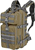 Maxpedition Backpack...