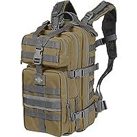 Maxpedition Falcon-II Backpack (Khaki/Foliage Green)
