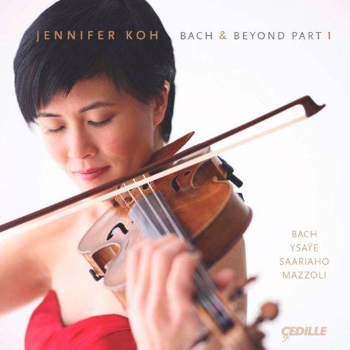 Violin Partita No. 3 in E Major, BWV 1006: VI. Gigue