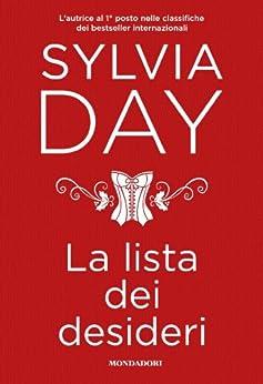 La lista dei desideri di [Day, Sylvia]
