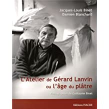 Amazon.co.uk: Damien Blanchard: Books, Biography, Blogs ...