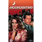 Moonlighting {Moonlighting (Pilot) (#1.1)}