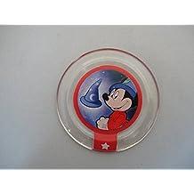 Disney Infinity Power Disc - MICKEY'S SORCERER HAT - Series 3 [Importación Inglesa]