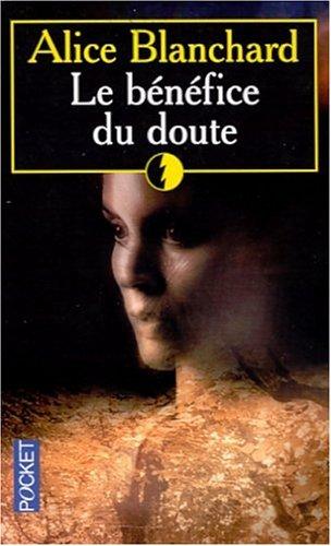"<a href=""/node/7537"">Le bénéfice du doute</a>"