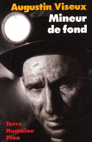 MINEUR DE FOND