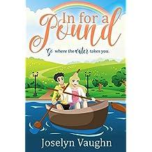 In For A Pound (The Pretty Penny Romances Book 2)