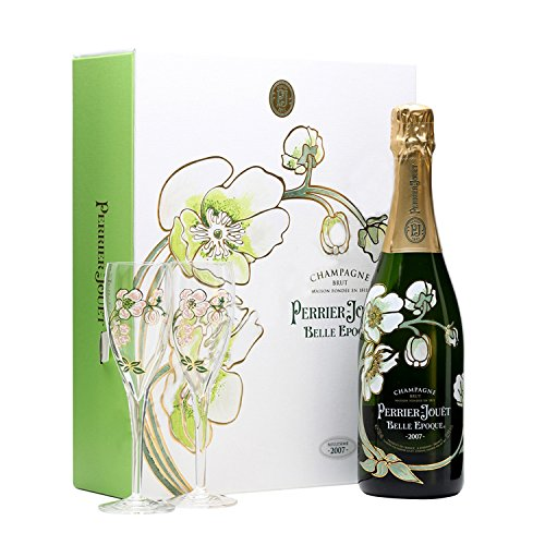 perrier-jouet-belle-epoque-champagne-with-2-flutes-in-gift-box-2007-75-cl
