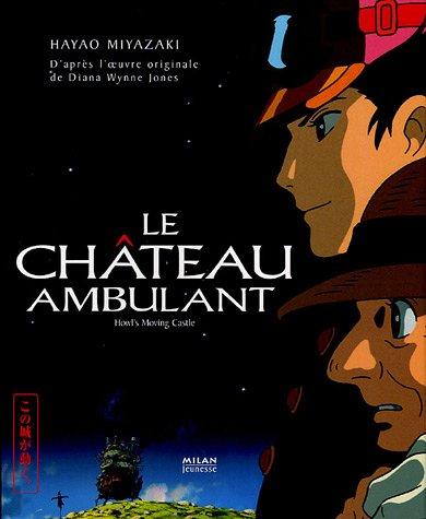 "<a href=""/node/2602"">Le Château ambulant</a>"