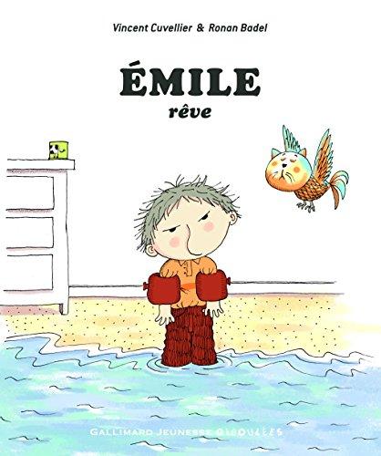 "<a href=""/node/124"">Émile rêve</a>"