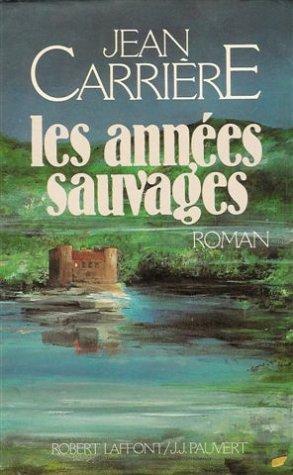 """<a href=""""/node/6088"""">Les années sauvages</a>"""