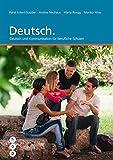 Deutsch.