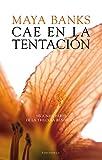 Image de Cae en la tentación (Trilogía Rendición)