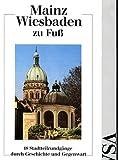 ISBN 3879754888