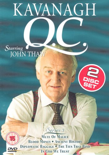 kavanagh-qc-the-complete-series-3-dvd-1995