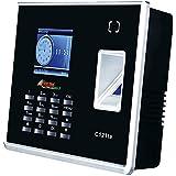 Realtime C121ta Biometric Attendance Machine