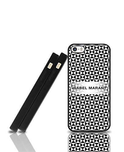 isabel-marant-apple-iphone-5-apple-iphone-5e-protective-case-design-for-girls-slim-brand-isabel-mara