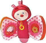 Haba 301851 Spielfigur Frühlingsfalter, Kleinkindspielzeug