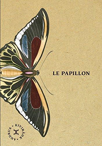 """<a href=""""/node/40576"""">Le Papillon</a>"""