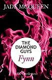 Fynn (The Diamond Guys) von Katrin Koppold