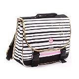 Milky Kiss SchoolBackpack Best I Ever Had Mochila Infantil, 38 cm, (Original)