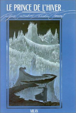 """<a href=""""/node/5718"""">Le Prince de l'hiver</a>"""