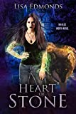 Heart of Stone (Alice Worth Book 4) (English Edition)