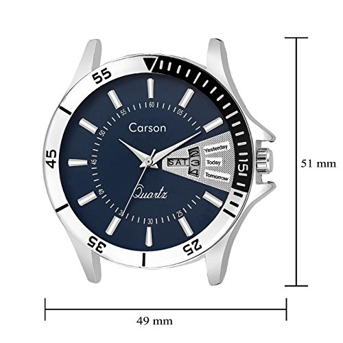 Carson-Analogue-Blue-Dial-MenS-Watch-Cr1535
