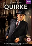 Quirke [DVD]