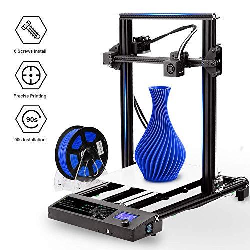 Impresora 3D SUNLU accesorios impresión