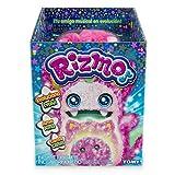 Rizmo- Berry, Multicolor (Bizak 30692314)