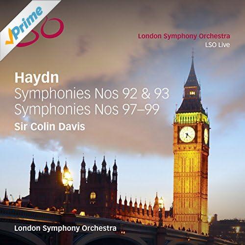 Symphony No. 93 in D Major, Hob I:93: II. Largo cantabile