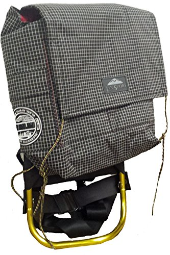 jansport-zaino-piccolo-urban-quadro-kilimanjaro