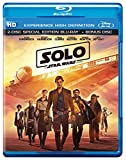 #10: Solo: A Star Wars Story