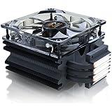 Xigmatek CAC-SXHH3-U13 Ventilateur pour processeur