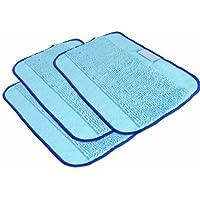 iRobot 4409706 paño de limpieza - paños de limpieza Azul